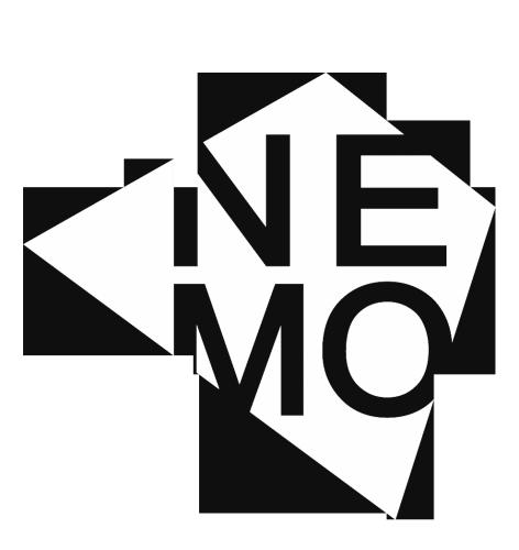 ne_mo trans-white