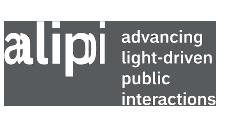 Alipi_logo