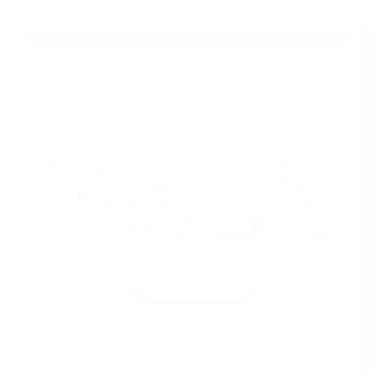 gala bel