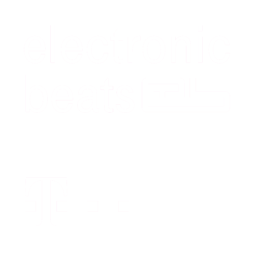 EB_T_4C_N_oL