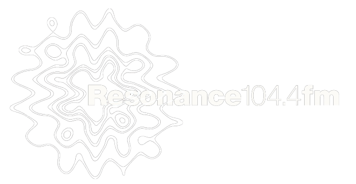 ResonanceFM LOGO 300dpi black copy copy