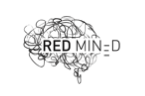 redmined