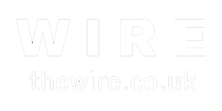 wire-logo-block-url