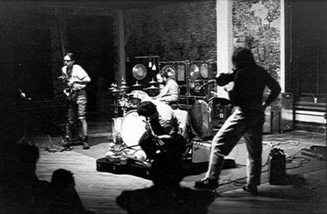 john.zorn.polly.bradfield.andrea.centazzo.eugene.chadbourne.-.1978